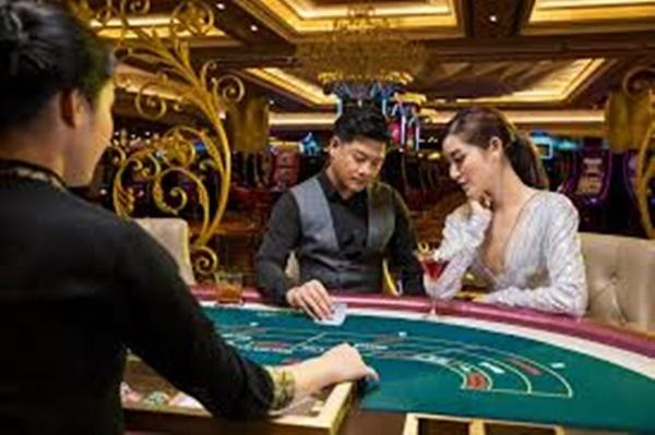 online casino slot 안전카지노사이트 games are a lot of fun