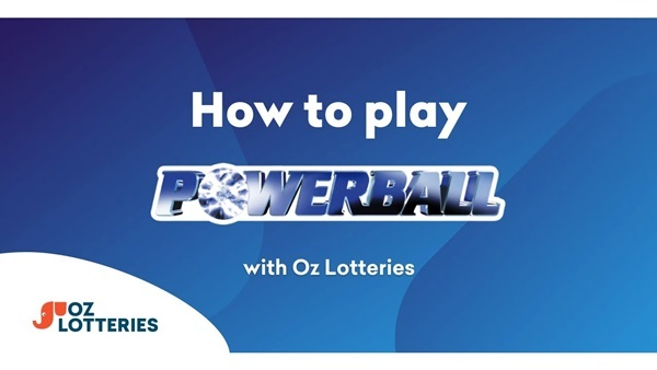 finding winning powerball 파워볼사이트코드 numbers can be difficult